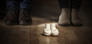 infertility, ivf experience, waiting for baby